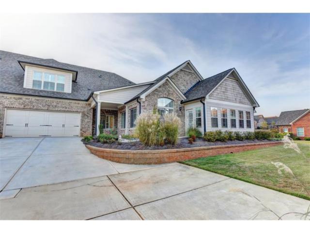 6123 Brookhaven Circle, Johns Creek, GA 30097 (MLS #5932940) :: North Atlanta Home Team