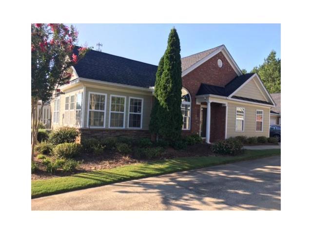 602 Somerton Place, Cumming, GA 30040 (MLS #5933016) :: North Atlanta Home Team