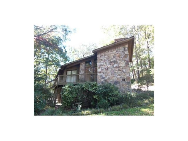 935 Hightower Trail, Atlanta, GA 30350 (MLS #5933116) :: North Atlanta Home Team
