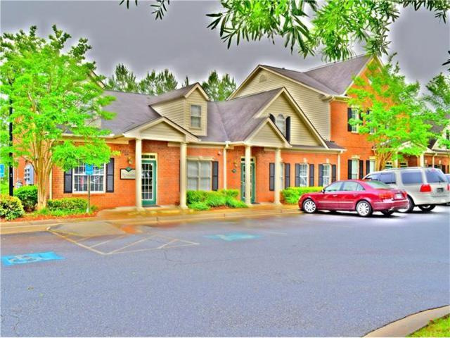 4485 Tench Road #150, Suwanee, GA 30024 (MLS #5933143) :: North Atlanta Home Team