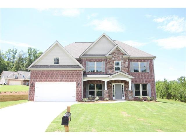 100 Jennah Glen, Union City, GA 30291 (MLS #5933346) :: The Bolt Group