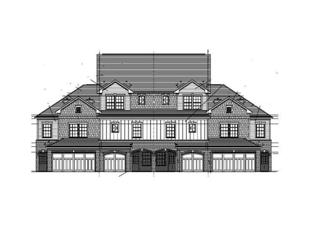 11 Trailside Circle, Hiram, GA 30141 (MLS #5933427) :: North Atlanta Home Team