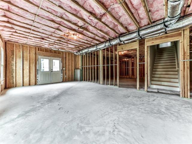 107 Carter Lane, Canton, GA 30115 (MLS #5933513) :: Path & Post Real Estate