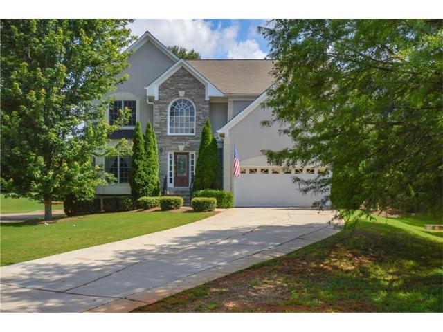 5290 Coacoochee Terrace, Johns Creek, GA 30022 (MLS #5933532) :: North Atlanta Home Team