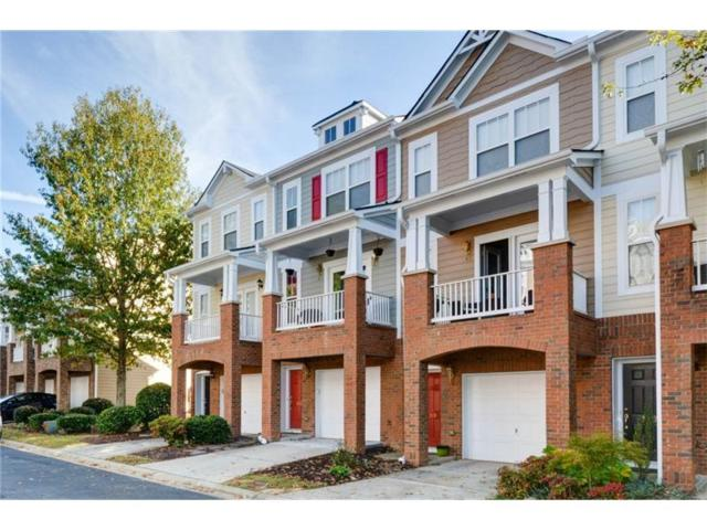 3319 Seaward View, Alpharetta, GA 30004 (MLS #5933618) :: North Atlanta Home Team