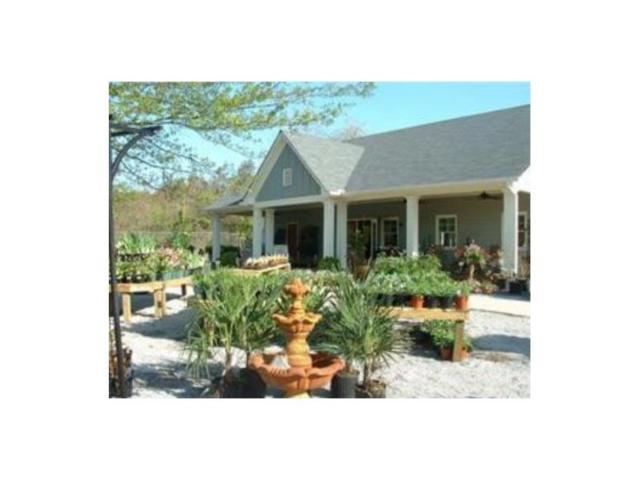 100 Pearidge Road, Canton, GA 30114 (MLS #5933826) :: North Atlanta Home Team