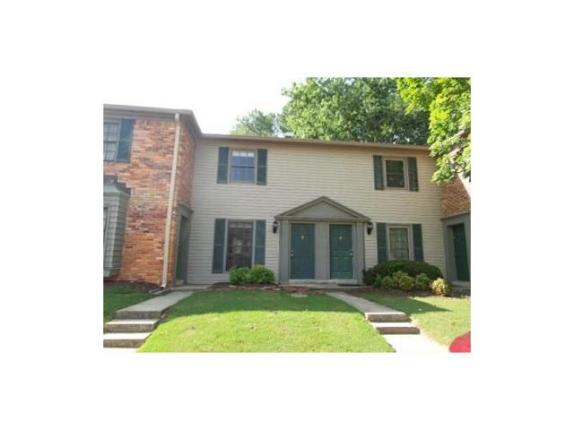 3119 Colonial Way E, Chamblee, GA 30341 (MLS #5933866) :: North Atlanta Home Team