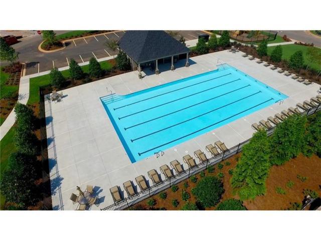 5210 Mirror Lake Drive, Cumming, GA 30028 (MLS #5933947) :: North Atlanta Home Team