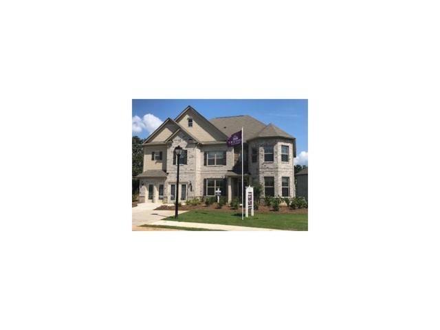 5020 Mirror Lake Drive, Cumming, GA 30028 (MLS #5933951) :: North Atlanta Home Team