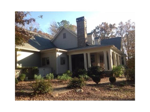 112 Grandview Road, Jasper, GA 30143 (MLS #5934107) :: North Atlanta Home Team