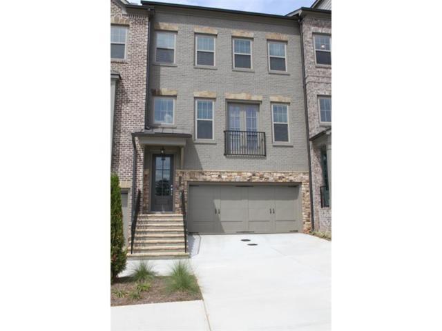 10005 Windalier Way, Roswell, GA 30076 (MLS #5934266) :: North Atlanta Home Team