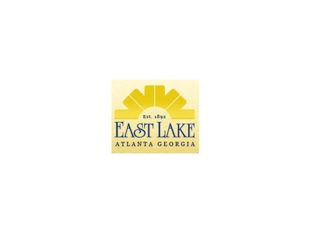 240 Spence Avenue SE, Atlanta, GA 30317 (MLS #5934405) :: The Zac Team @ RE/MAX Metro Atlanta