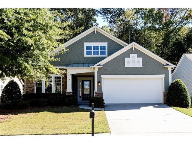 5035 Rembrant Drive, Cumming, GA 30040 (MLS #5934501) :: North Atlanta Home Team