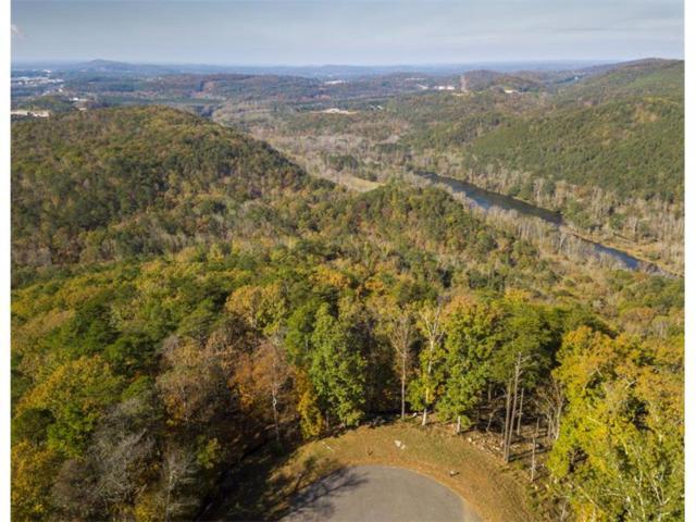 110 Somerset Lane, Cartersville, GA 30121 (MLS #5934531) :: Carr Real Estate Experts