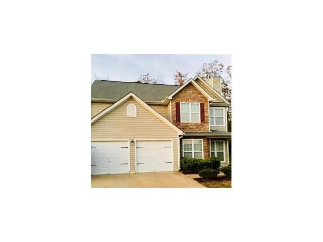 4889 Antelope Cove, Atlanta, GA 30349 (MLS #5934624) :: North Atlanta Home Team