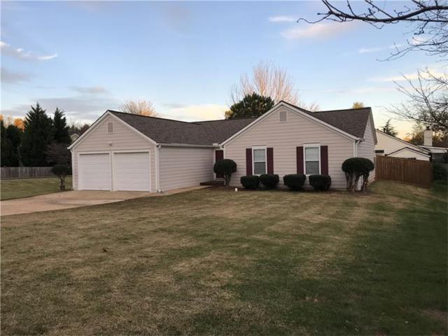 10795 Plantation Drive, Johns Creek, GA 30022 (MLS #5934653) :: North Atlanta Home Team