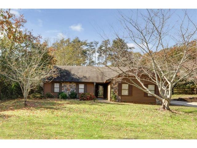 1755 Jackson Court, Cumming, GA 30040 (MLS #5934666) :: North Atlanta Home Team