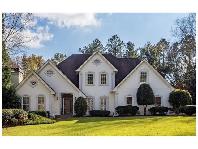 315 Royal Birkdale Court, Johns Creek, GA 30097 (MLS #5934736) :: North Atlanta Home Team
