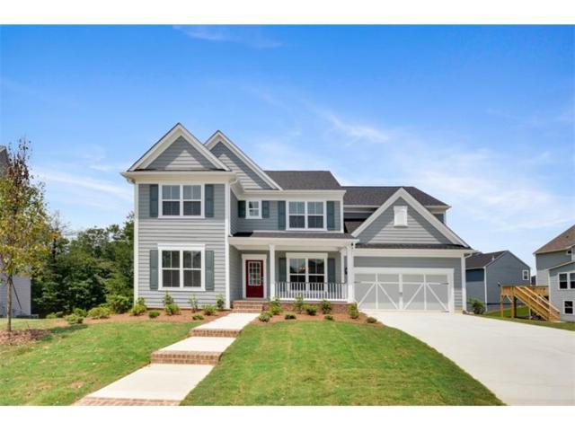 6556 Red Hawk Way, Hoschton, GA 30548 (MLS #5934740) :: North Atlanta Home Team