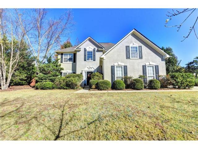 1413 Belfaire Trace, Dacula, GA 30019 (MLS #5934776) :: North Atlanta Home Team
