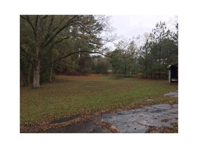 541 Mountain Road, Woodstock, GA 30188 (MLS #5934839) :: Path & Post Real Estate