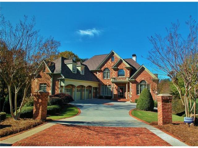 10175 Wyndham Court, Suwanee, GA 30024 (MLS #5934879) :: North Atlanta Home Team