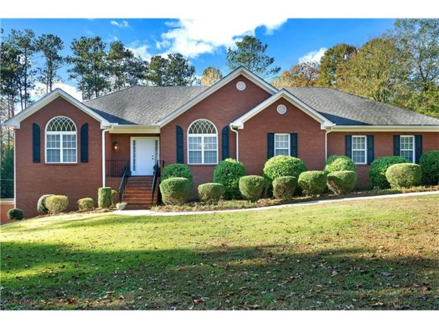 2579 Carnes Road, Jonesboro, GA 30236 (MLS #5934949) :: North Atlanta Home Team