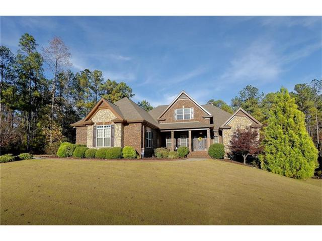 7480 River Walk Drive, Douglasville, GA 30135 (MLS #5934955) :: North Atlanta Home Team