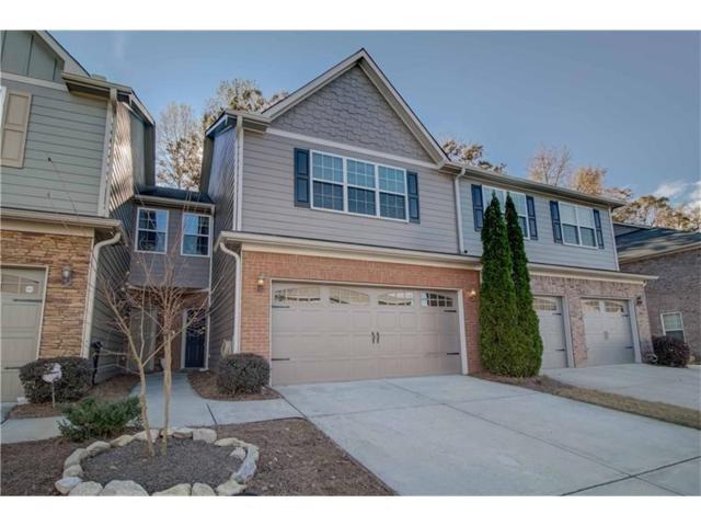3182 Brockenhurst Drive, Buford, GA 30519 (MLS #5935057) :: North Atlanta Home Team