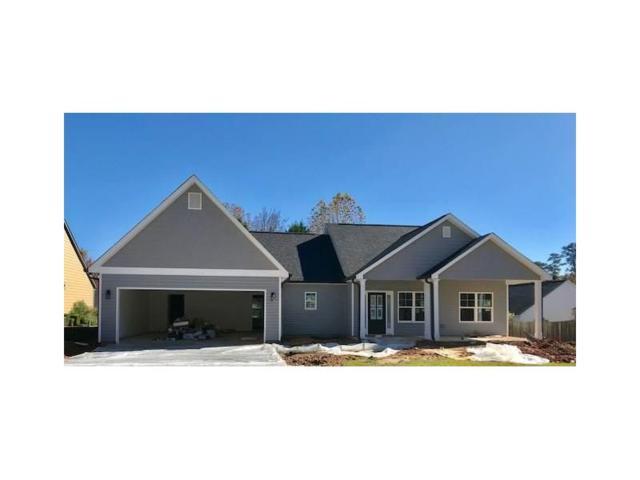 3338 Hobbit Glen, Powder Springs, GA 30127 (MLS #5935094) :: North Atlanta Home Team