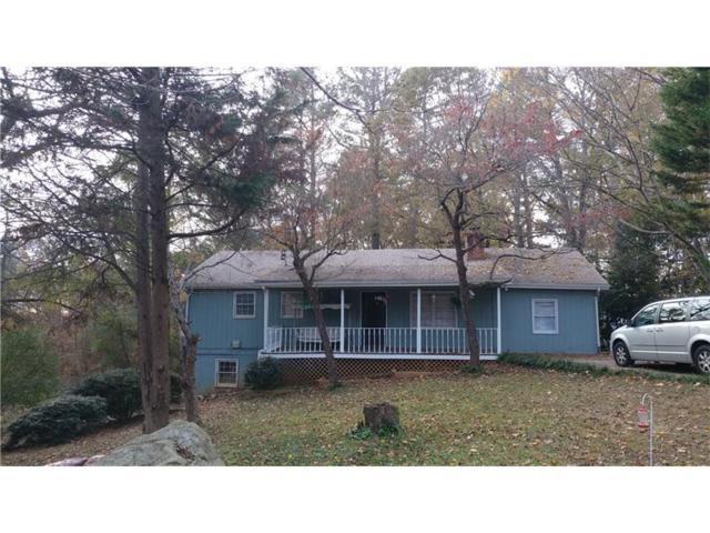 5020 Oak Grove Drive, Cumming, GA 30040 (MLS #5935186) :: North Atlanta Home Team