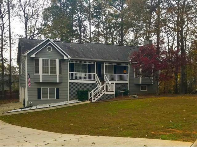 151 Marion Lane N/A, Douglasville, GA 30134 (MLS #5935198) :: North Atlanta Home Team