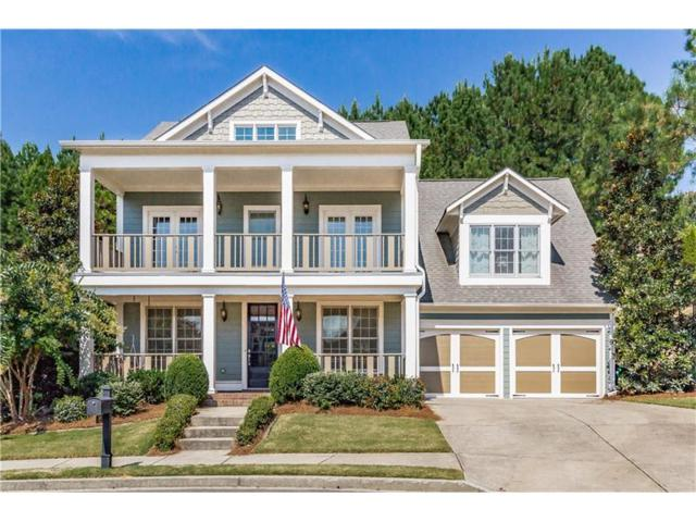 202 Woodbury Court, Canton, GA 30114 (MLS #5935214) :: Charlie Ballard Real Estate