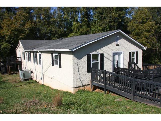 1450 Austell Road SE, Marietta, GA 30008 (MLS #5935231) :: North Atlanta Home Team
