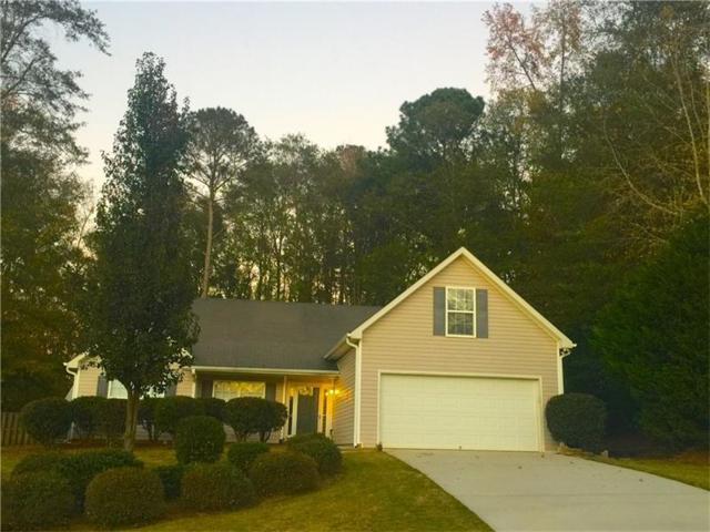 4740 Hidden Creek Court, Loganville, GA 30052 (MLS #5935268) :: North Atlanta Home Team