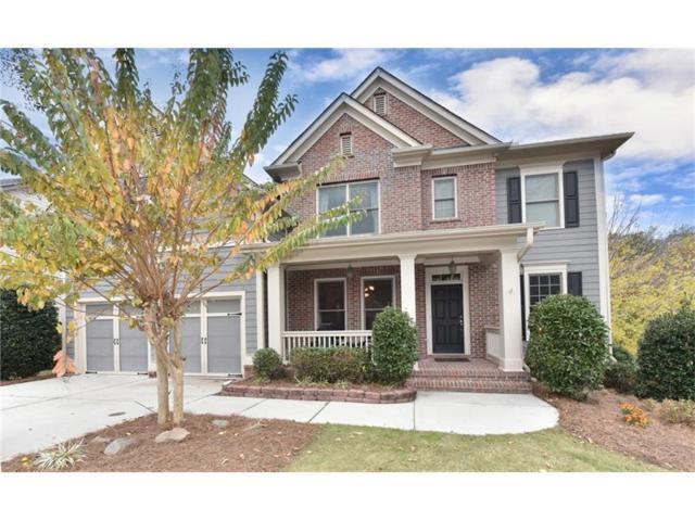 7475 Shady Glen Drive, Flowery Branch, GA 30542 (MLS #5935269) :: North Atlanta Home Team