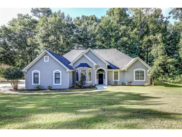 1434 Nelms Drive, Decatur, GA 30033 (MLS #5935279) :: North Atlanta Home Team