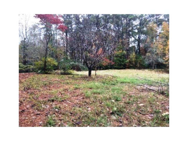 3620 Alice Lane, College Park, GA 30349 (MLS #5935280) :: North Atlanta Home Team