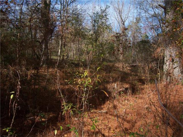 697 Newt Green Road, Cumming, GA 30028 (MLS #5935377) :: Path & Post Real Estate