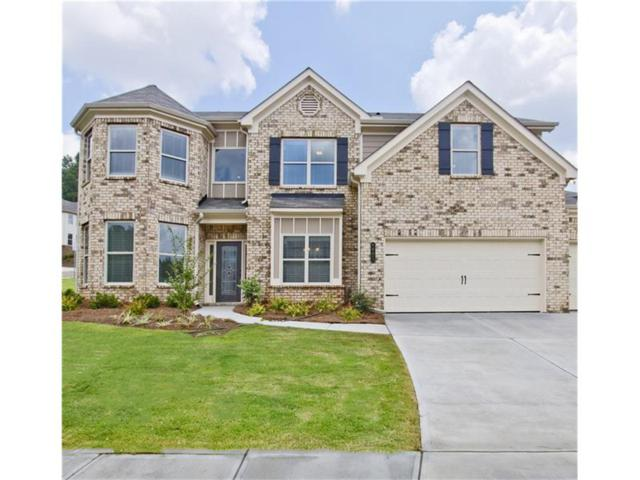 4053 Golden Gate Way, Buford, GA 30518 (MLS #5935569) :: North Atlanta Home Team