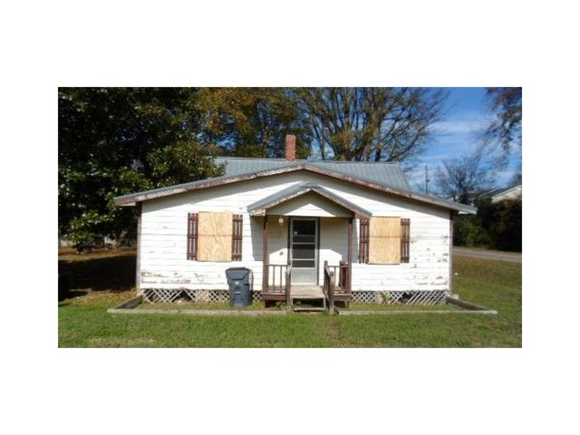 530 Pearl Street, Rockmart, GA 30153 (MLS #5935697) :: Main Street Realtors