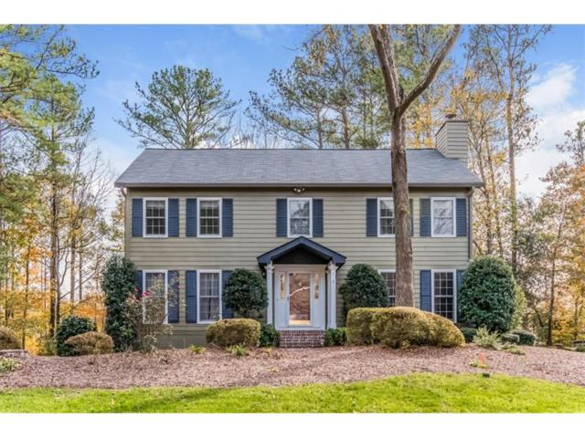 141 Eason Way SE, Mableton, GA 30126 (MLS #5935940) :: North Atlanta Home Team