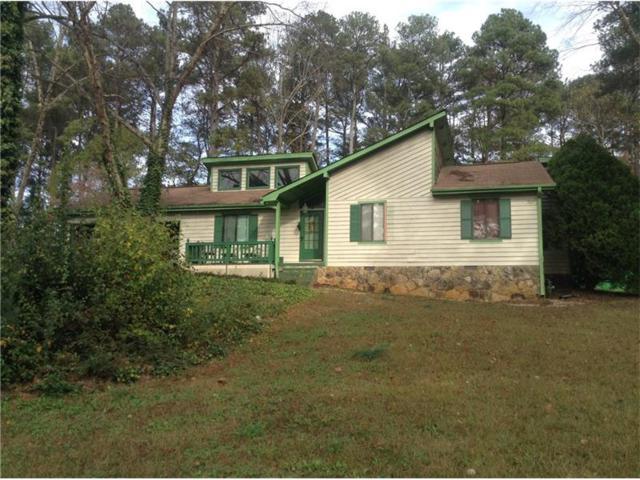 337 Rockland Way, Lawrenceville, GA 30046 (MLS #5935992) :: North Atlanta Home Team