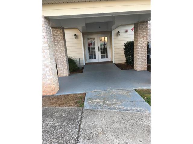 3002 Shades Valley Lane, Gainesville, GA 30501 (MLS #5936088) :: North Atlanta Home Team