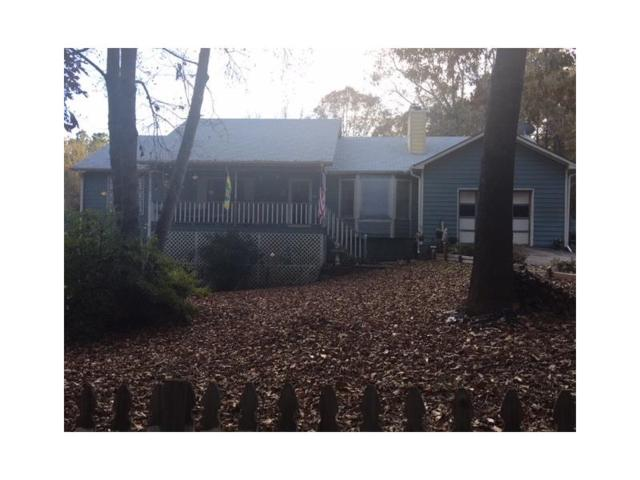 5946 Blackjack Road, Flowery Branch, GA 30542 (MLS #5936165) :: North Atlanta Home Team
