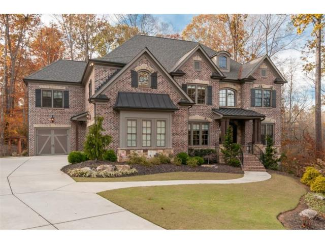 2215 Manor Creek Court, Cumming, GA 30041 (MLS #5936273) :: North Atlanta Home Team