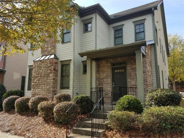 3850 Baxley Pine Trail, Suwanee, GA 30024 (MLS #5936356) :: North Atlanta Home Team