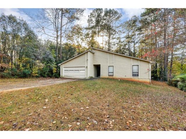 10690 Indian Village Drive, Alpharetta, GA 30022 (MLS #5936422) :: North Atlanta Home Team