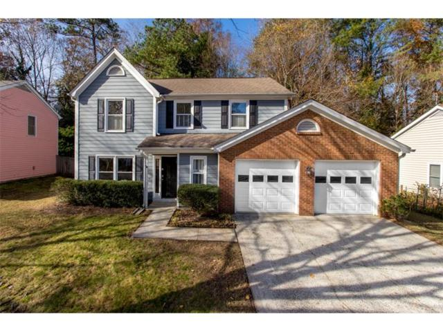 10500 Willow View Circle, Johns Creek, GA 30022 (MLS #5936495) :: North Atlanta Home Team