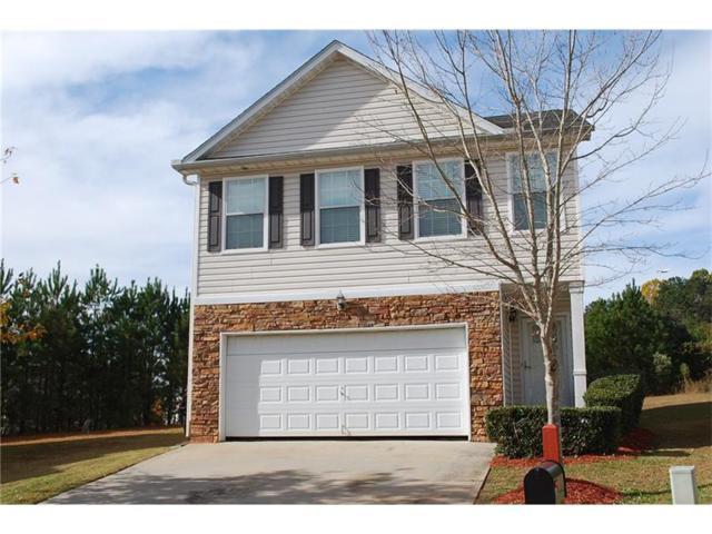 215 Hightide Circle, Atlanta, GA 30349 (MLS #5936506) :: North Atlanta Home Team